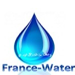 LOGO france water