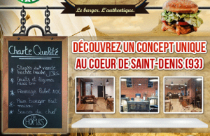 agence communication montreuil