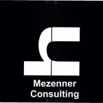 logo mezenner consulting